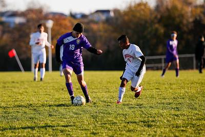 SA Soccer 11-02-20 (17 of 59)