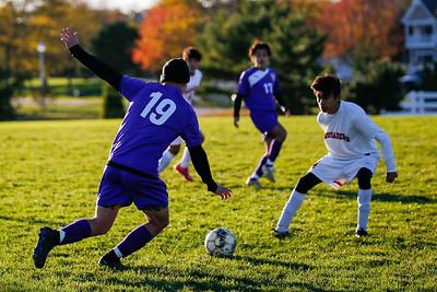 SA Soccer 11-02-20 (11 of 59)