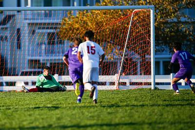 SA Soccer 11-02-20 (24 of 59)