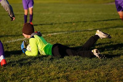 SA Soccer 11-02-20 (6 of 59)