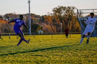 SA Soccer 11-02-20 (13 of 59)