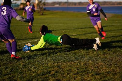 SA Soccer 11-02-20 (5 of 59)