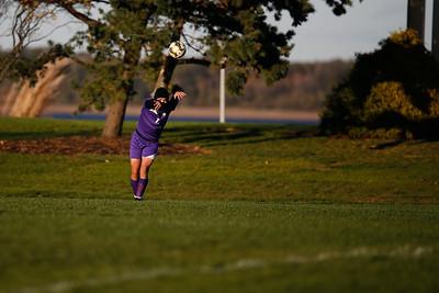 SA Soccer 11-02-20 (4 of 59)
