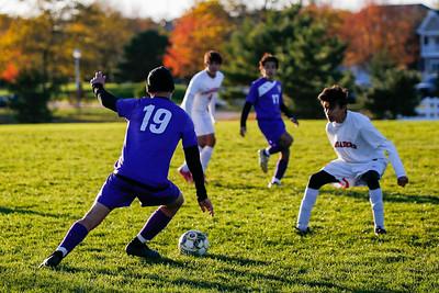 SA Soccer 11-02-20 (10 of 59)