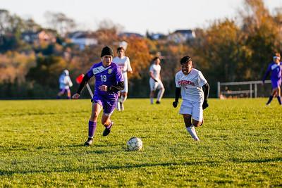 SA Soccer 11-02-20 (19 of 59)