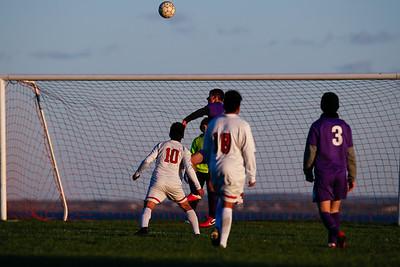 SA Soccer 11-02-20 (1 of 59)