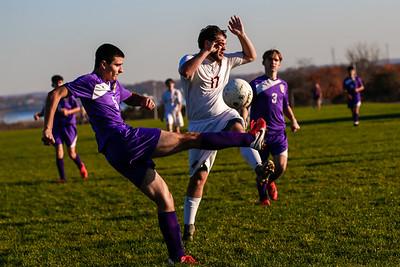 SA Soccer 11-09-20 (18 of 208)