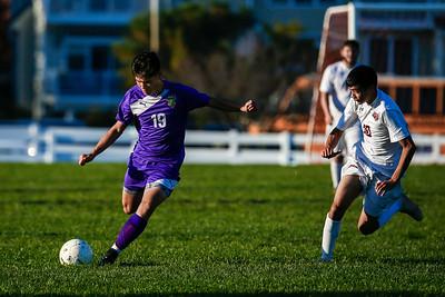 SA Soccer 11-09-20 (7 of 208)