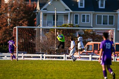 SA Soccer 11-09-20 (9 of 208)