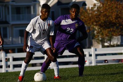 SA Soccer 11-09-20 (2 of 208)