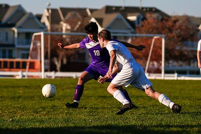 SA Soccer 11-09-20 (13 of 208)