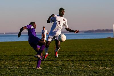 SA Soccer 11-09-20 (21 of 208)