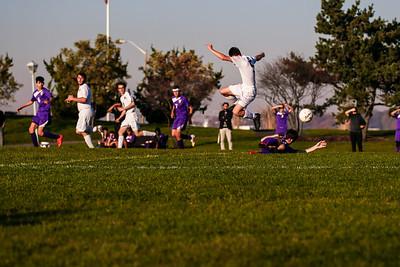 SA Soccer 11-09-20 (11 of 208)