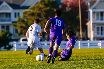 SA Soccer 11-09-20 (14 of 208)