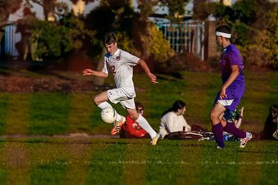 SA Soccer 11-09-20 (24 of 208)