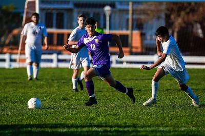 SA Soccer 11-09-20 (6 of 208)