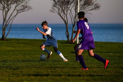 SA Soccer 11-09-20 (23 of 208)