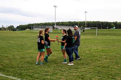 WBHS Girls vs Marlington-17