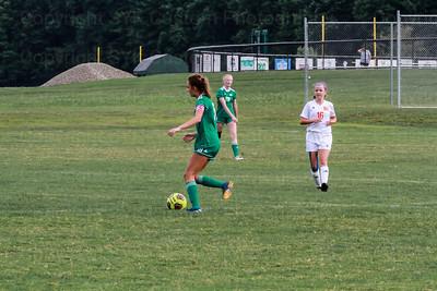 WBHS JV Girls vs Marlington-24