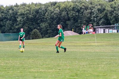 WBHS JV Girls vs Marlington-68