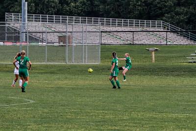 WBHS JV Girls vs Marlington-13
