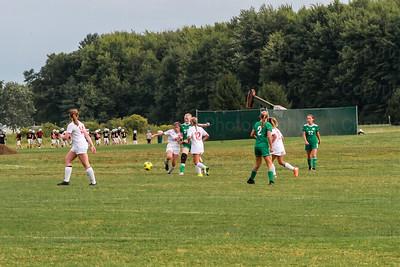 WBHS JV Girls vs Marlington-17