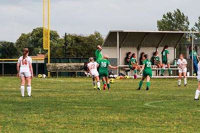 WBHS JV Girls vs Marlington-9