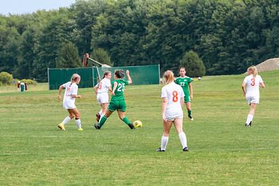 WBHS JV Girls vs Marlington-56