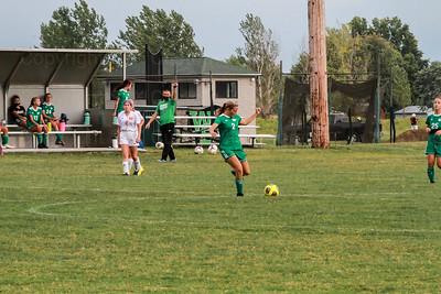 WBHS JV Girls vs Marlington-19