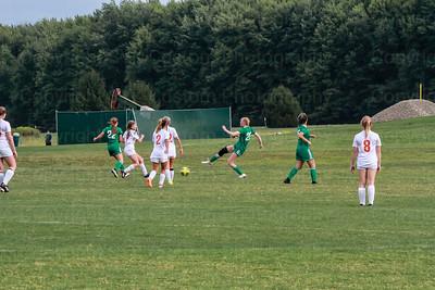 WBHS JV Girls vs Marlington-15
