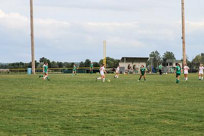 WBHS JV Girls vs Marlington-63
