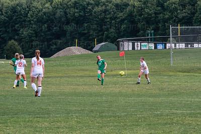 WBHS JV Girls vs Marlington-11