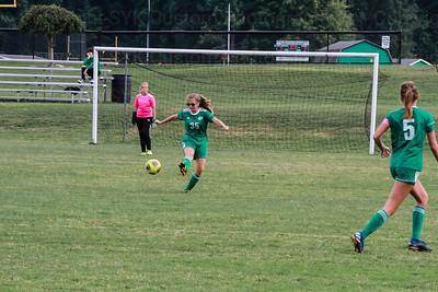 WBHS JV Girls vs Marlington-31