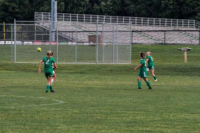 WBHS JV Girls vs Marlington-14