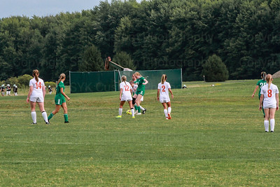 WBHS JV Girls vs Marlington-16