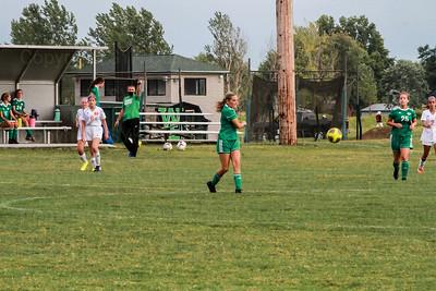 WBHS JV Girls vs Marlington-21