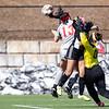 Dominican College Women's Soccer