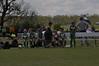 4-16-16 Andrew's Soccer Game 152