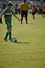 5-13-16 Andrew's soccer game 52