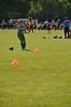 5-13-16 Andrew's soccer game 44