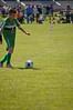5-13-16 Andrew's soccer game 50