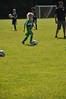 5-13-16 Andrew's soccer game 40