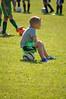 5-13-16 Andrew's soccer game 47