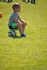 5-13-16 Andrew's soccer game 45
