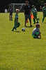 5-13-16 Andrew's soccer game 41