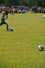 5-13-16 Andrew's soccer game 56
