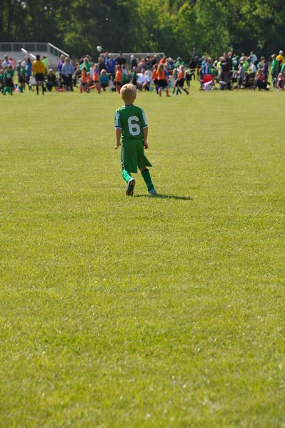 5-13-16 Andrew's soccer game 58