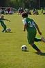 5-13-16 Andrew's soccer game 57