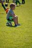 5-13-16 Andrew's soccer game 49