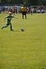 5-13-16 Andrew's soccer game 55